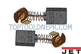 Угольная щётка JET JWP 12 6x13