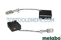 Угольная щётка Metabo 316055770