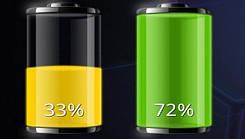 Аккумуляторы для телефонов, планшетов