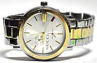 Часы на браслете 300002