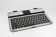 Чехол + KEYBOARD 10 Bluetooth  111