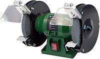 Точило электрическое Craft-tec PXBG-202 (150 мм)