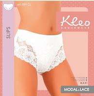 ТРУСЫ хлопковые ТМ Kleo (Клео)  099 CL MODAL