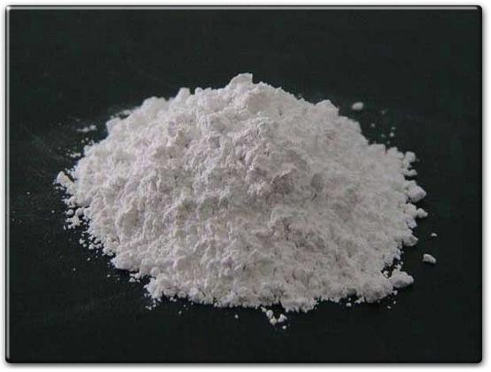 Мраморная пудра белая для гибкого камня - KOSPOLI в Днепре