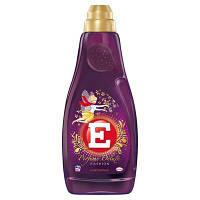 Парфюмированный кондиционер-ополаскиватель Е, Perfume Deluxe Fashion,1.8 л