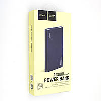 POWER BANK HOCO B12A 13000 mAh  Black, фото 1