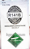 Промывочный R141b
