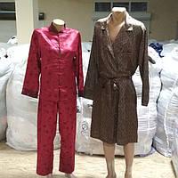 Ночная рубашка и пижама секонд хенд - EuroMania