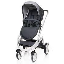 Детская коляска 4 Baby  Cosmo Duo 2в1 , фото 3