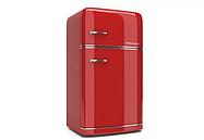 Комплектующие для холодильного оборудования
