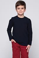 Реглан для мальчика с карманом