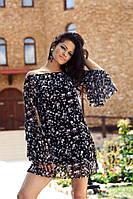 Платье №382  ГЛ, фото 1