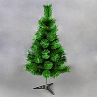 """Искусственная Сосна """"Микс """" 95 см. Новогодняя елка. Штучна новорічна ялинка 95 см"""
