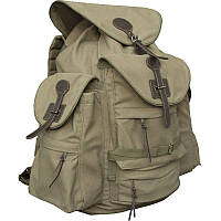 Рюкзак охотничий РМ-1 28л