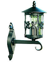 Уличный фонарь LL 1761 Cordoba III