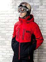 Мужская горнолыжная куртка Running River
