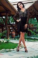 Платье №д99 ГЛ, фото 1