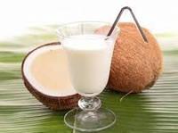 Кокосовое молоко,сухое