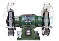 Точило электрическое Craft-tec PXBG-202