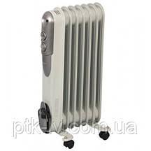 Масляный радиатор OR 0715-6  Element