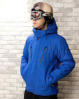 Мужская горнолыжная куртка Snow Headquarter Omni-Heat