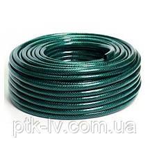 """Садовый шланг GARDEN """"Green line""""12,5×1,9 мм ø 1/2"""" 30 м SYMMER"""