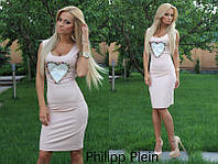 Платье ш669, фото 1