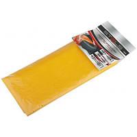 Пакеты для шин 1000х1000 18 МКМ для R 17-18  STELS