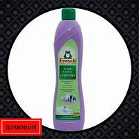 Средство для чистки Frosch Лаванда 500 мл (50713103)