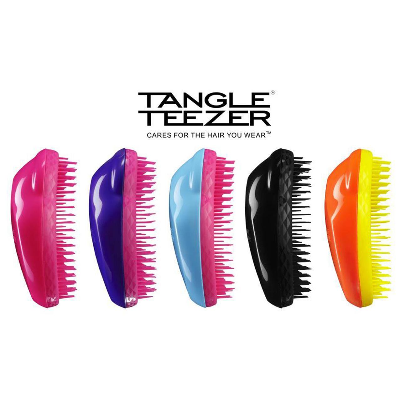 Расческа Tangle Teezer Original
