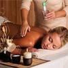 Баночный массаж против целлюлита.