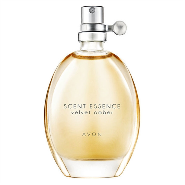 Scent essence velvet amber купить косметику с каталогов