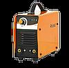 Сварочный аппарат JASIC ARC-160 (Z238)