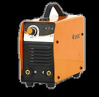 Сварочный аппарат JASIC ARC SUPERMINI (Z237)