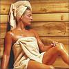 Лечение скипидарными ваннами.
