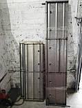 Борта на легковой прицеп Бобер / Днепр, фото 3