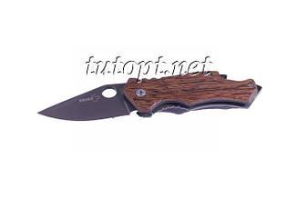 Складной нож Boker Plus 135