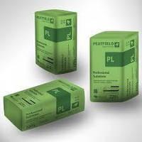 Торфяной субстрат Peatfield EXPERT PL-1 ,фракция 0-5 мм, 220 л — выращивание рассады и цветов, фото 1