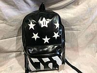 Рюкзак экокожа Star