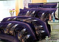 Ткань для постельного белья Полиэстер 85 T85-BL8009 (80м)