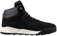 Ботинки Puma Desierto Sneaker 361220-04