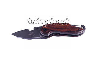 Складной нож Buck X48 136