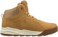 Ботинки Puma Desierto Sneaker 361220-01