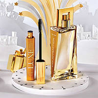 Набор Avon Attraction для Неё (Эйвон, Ейвон), (Этрекшен), 93327