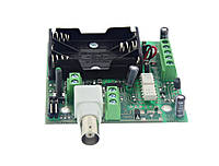 EC/TDS трансмиттер RS232