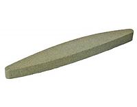"""Брусок образивный для заточки ножей """"Лодочка"""""""