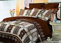 Ткань для постельного белья Полиэстер 85 T85-3832 (80м)