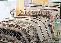 Ткань для постельного белья Полиэстер 85 T85-3840 (80м)