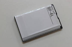 Аккумулятор BP-4L для Nokia E72 E63