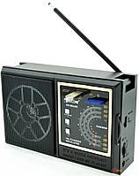 Радиоприёмник GOLON RX-98UAR